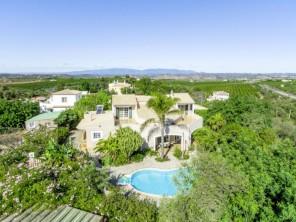 4 bedroom Apartment near Silves, Algarve, Portugal