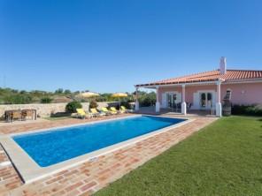 3 bedroom Villa near Albufeira, Algarve, Portugal