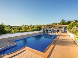 4 bedroom Apartment near Estoi, Algarve, Portugal