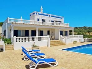 3 bedroom Apartment near Estoi, Algarve, Portugal