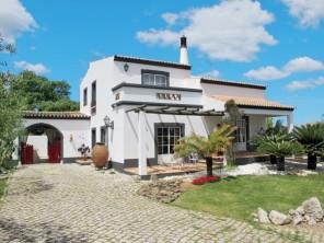 3 bedroom Apartment near São Brás de Alportel, Algarve, Portugal