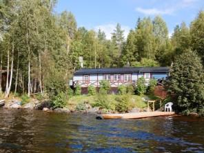 3 bedroom Apartment near Grythyttan, Västmanland, Sweden