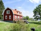 3 bedroom Apartment near Totebo, Småland, Sweden