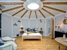 1 bedroom Cottage near Bude, Cornwall, England