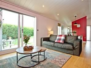 1 bedroom Cottage near Cheddar, Somerset, England