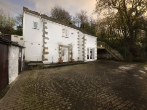3 bedroom Cottage near Redruth, Cornwall, England