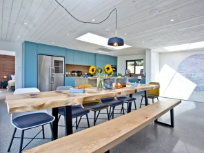 4 bedroom Cottage near Watergate Bay, Cornwall, England