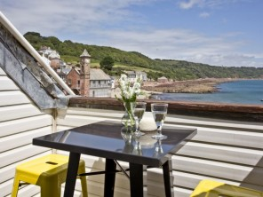 3 bedroom Cottage near Cawsand, Cornwall, England