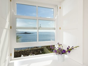 2 bedroom Cottage near Mousehole, Cornwall, England