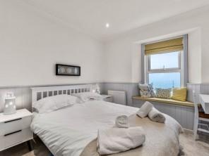 1 bedroom Cottage near Paignton, Devon, England