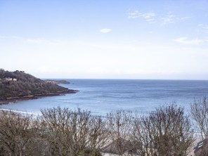4 bedroom Cottage near Carbis Bay, Cornwall, England