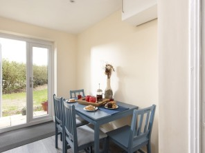 3 bedroom Cottage near Wadebridge, Cornwall, England