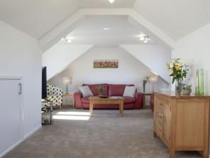 3 bedroom Cottage near Perranporth, Cornwall, England