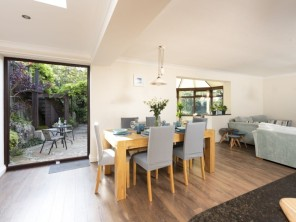3 bedroom Cottage near St Ives, Cornwall, England