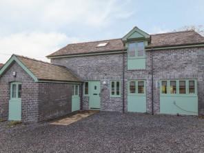 4 bedroom property near Corwen, North Wales, Wales