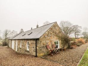 1 bedroom property near Hexham, Northumberland, England