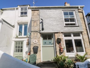 3 bedroom property near St. Ives, Cornwall, England