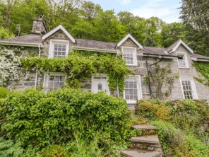 4 bedroom property near Harlech, North Wales, Wales