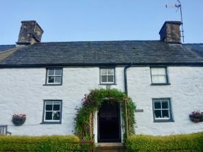 3 bedroom property near Betws-y-Coed, North Wales, Wales