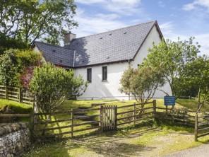 4 bedroom property near Lochailort, Highlands, Scotland