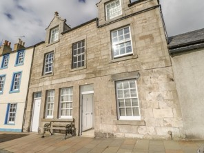 4 bedroom property near Anstruther, Perthshire, Scotland