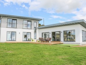 4 bedroom property near Gorey, Ireland