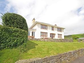 3 bedroom property near Criccieth, North Wales, Wales
