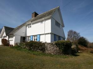 5 bedroom property near Llanddona, North Wales, Wales