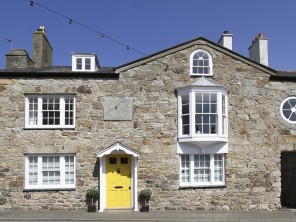 4 bedroom property near Beaumaris, North Wales, Wales