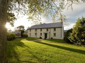 6 bedroom property near Dwyran, North Wales, Wales