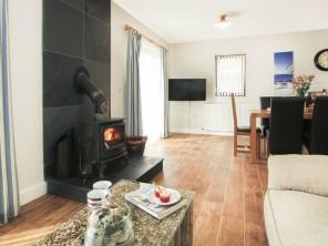 4 bedroom property near Rhosneigr, North Wales, Wales