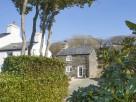 1 bedroom property near Llandecwyn, North Wales, Wales
