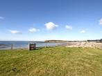 Beach House - Dryll-Y-Gro #1