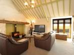 Beach House - Dryll-Y-Gro #4