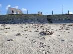 Beach House - Dryll-Y-Gro #12