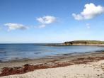 Beach House - Dryll-Y-Gro #27