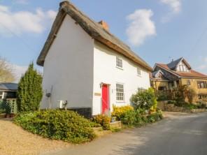 2 bedroom property near Baldock, Hertfordshire, England