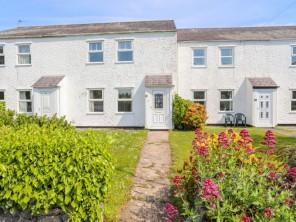 3 bedroom property near Moelfre, North Wales, Wales