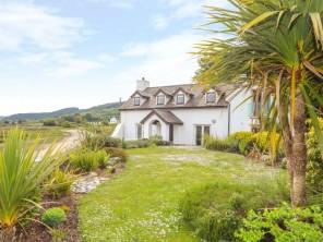 3 bedroom property near Pentraeth, North Wales, Wales