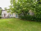 Brabazon Cottage #1