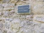 Brabazon Cottage #2