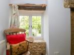 Brabazon Cottage #18