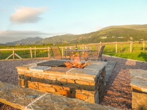 4 bedroom property near Fairbourne, North Wales, Wales