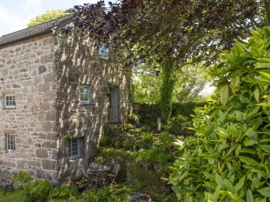 3 bedroom property near Penzance, Cornwall, England