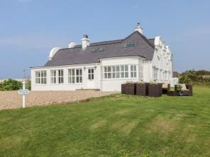 5 bedroom property near Rhosneigr, North Wales, Wales