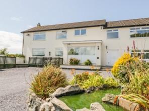 4 bedroom property near Amlwch, North Wales, Wales