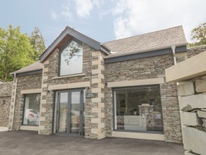 1 bedroom property near Windermere, Cumbria & the Lake District, England