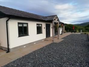 3 bedroom property near Blaenau Ffestiniog, North Wales, Wales