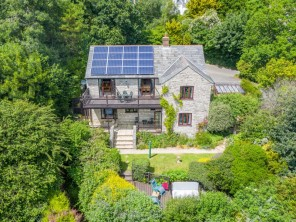 5 bedroom property near Bridport, Dorset, England