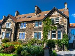 5 bedroom property near Alnwick, Northumberland, England